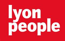 nouveau-logo-lyonpeople4