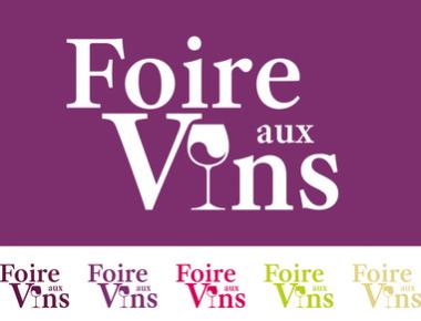 Foire-aux-vins-Fotolia_65027327_XS