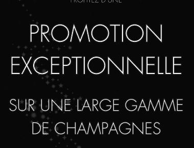 Cave_F&S_LYON_Affiche_Promo_Champagne_12.2016